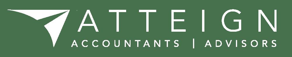 atteign-logo-wht